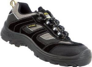 gambar-sepatu-safety-jogger-umper
