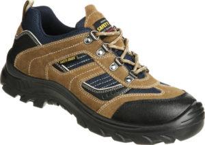 grosir-sepatu-safety-jogger-x2020p