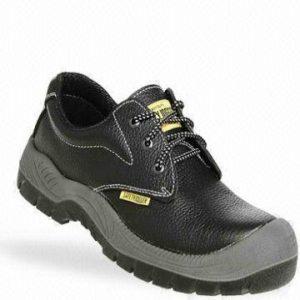 Harga Sepatu Safety Jogger BEST RUN