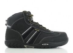 harga-sepatu-safety-jogger-senna-s3