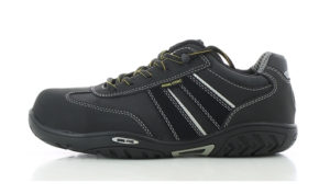 Jual Safety Shoes JOGGER Lauda