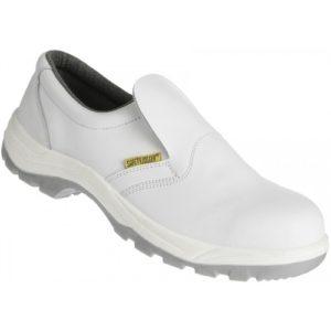 Jual Sepatu SAFETY JOGGER X0500 Original