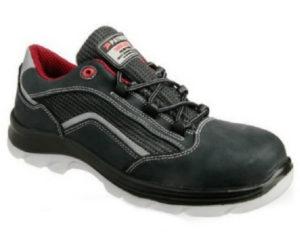 jual-sepatu-safety-jogger-valley