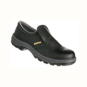 gambar sepatu safety-jogger-safety-shoes-x0600-hitam
