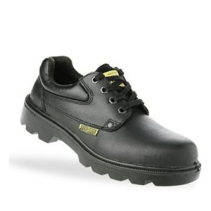 harga safety-shoes-jogger x1110-s3
