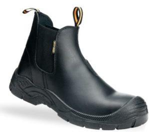 import-sepatu-safety-jogger-bestfit
