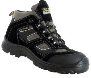 sepatu-safety-jogger-climber