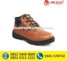 Sepatu Safety CHEETAH-7112C