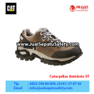 Caterpillar Antidote ST Work Boots – Sepatu Caterpillar Murah