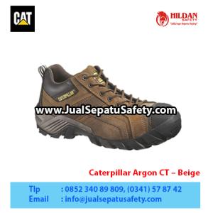 Caterpillar Argon CT – Beige