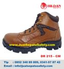 DR 215 CM – Sepatu Gunung BOOTS MURAH Online