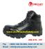 DR 215 HT – Toko Sepatu Petualang Pecinta Alam dan Gunung