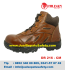 DR 216 CM – Distributor Sepatu Out Door MURAH Asli Kulit Harga Pabrik
