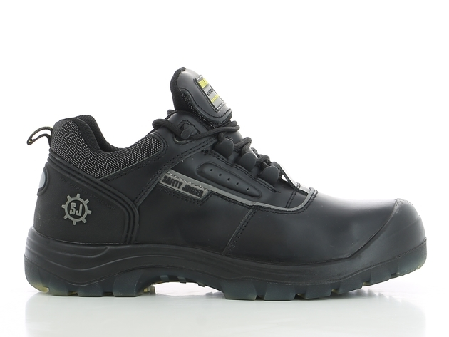 Jual Sepatu Safety JOGGER NOVA Terbaru