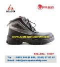 Bellota Classic Boot (S3) 72207 – Sepatu Bellota Import