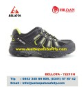 Bellota Trail Negro (S1P) 72211N – Agen Sepatu Safety Terbaik