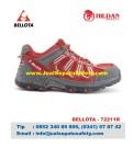Bellota Trail Red Shoe (S1P) 72211R – Distributor Sepatu Proyek