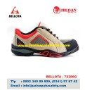 Bellota Urban Low Grey (S1P) 72286G – Distributor Sepatu Safety Shoes Import