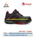 Bellota Urban Low Negro (S3) 72286N – Sepatu Proyek Impor Online