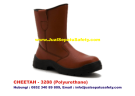 Sepatu Safety Shoes CHEETAH 3288 Boot