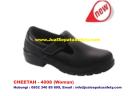 Sepatu Safety Shoes CHEETAH 4008 H untuk Wanita