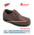 Sepatu Safety Red Wing 6602