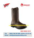 Sepatu Safety Red Wing 2231