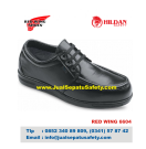 Sepatu Safety Red Wing 6604