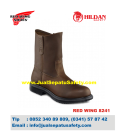 Sepatu safety Red Wing 8241