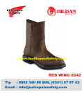 Sepatu Safety Red Wing 8242
