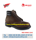 Sepatu Safety Red Wing 2245