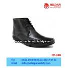 Sepatu Pantofel PP-009 – Jual Sepatu Kerja Online