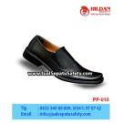 Sepatu Pantofel PP-010 – Sepatu PNS Malang