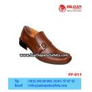 Sepatu Pantofel PP-011 – Agen Sepatu Kerja