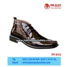 Sepatu Pantofel PP-012 – Jual Sepatu Dinas