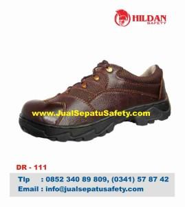 Sepatu Safety Harga Murah Grosir Balikpapan