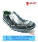 Pantofel Pria PP-001 – Sepatu Pantofel Malang