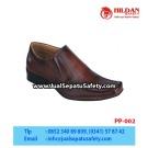 Pantofel Pria PP-002  – Sepatu Pantofel MURAH