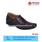 Pantofel Pria PP-003 – Sepatu PNS MURAH Malang