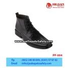 Sepatu Pantofel PP-004 – Sepatu PNS Malang