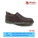 Sepatu Pantofel PP-005 – Jual Sepatu Formal
