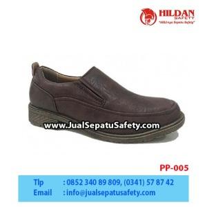 Sepatu Kerja Pantofel PP-05