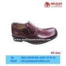 Sepatu Pantofel PP-006 – Sepatu Dinas Online