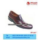 Sepatu Pantofel PP-007 – Sepatu Formal Online