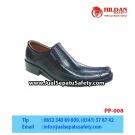 Sepatu Pantofel PP-008 – Distrubutor Sepatu Kerja