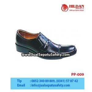 Sepatu Kerja Pantofel PP-09