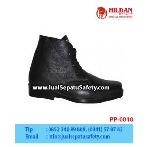 Sepatu Kerja Pantofel PP-10