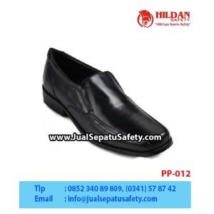 Sepatu Kerja Pantofel PP-12