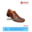 Sepatu Pantofel PP-015 – Agen Sepatu Kerja