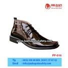 Sepatu Pantofel PP-016 – Jual Sepatu Dinas